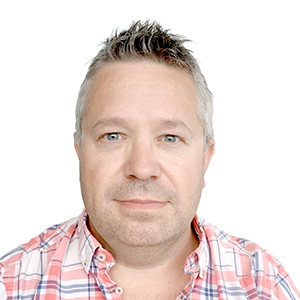Joakim Söderberg, Junide AB
